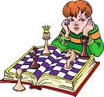 шахматы для школьников